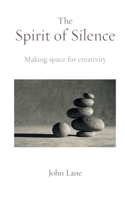 The Spirit of Silence Cover