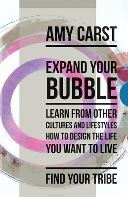 Expand Your Bubble Cover Image