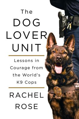 The Dog Lover Unit Cover