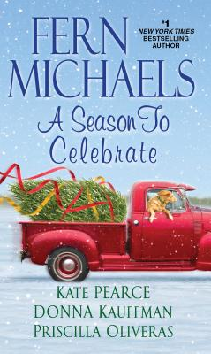 Season to Clebrate cover image