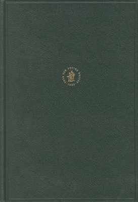 Encyclopaedia of Islam, Volume XII (Supplement) Cover Image