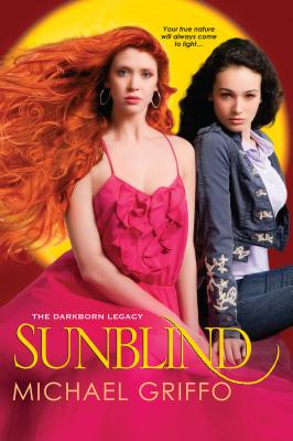 Sunblind Cover