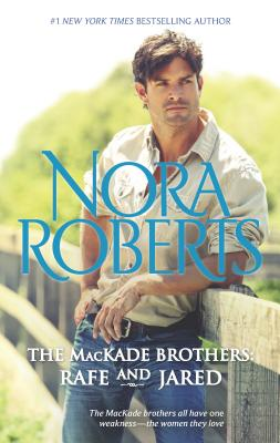 The Mackade Brothers Cover