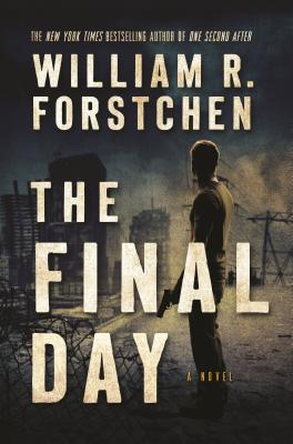 The Final Day: A John Matherson Novel Cover Image