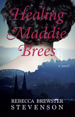 Healing Maddie Brees Cover