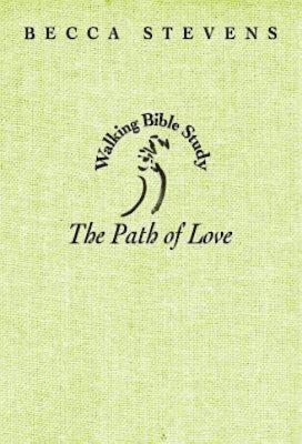 The Path of Love Cover