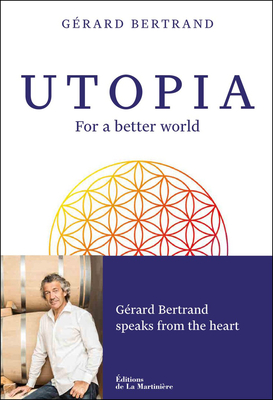 Utopia: For a Better World Cover Image