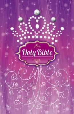 Holy Bible-ICV Cover Image