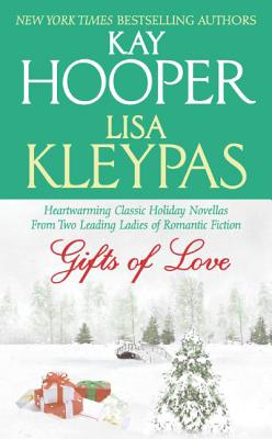 Gifts of Love Cover Image