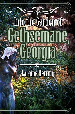 Into the Garden of Gethsemane, Georgia Cover