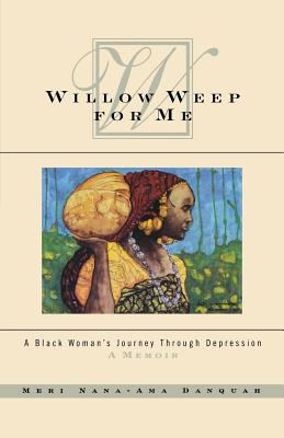 Cover for Willow Weep for Me