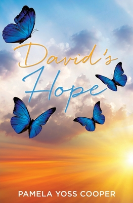David's Hope Cover Image