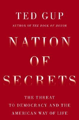 Nation of Secrets Cover