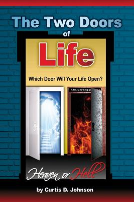 The Two Doors of Life Cover Image