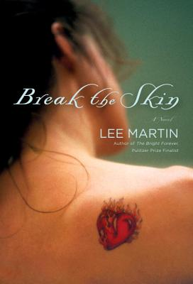 Break the Skin Cover Image