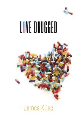 Love Drugged Cover Image