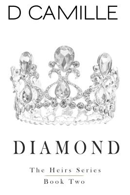 Diamond Cover Image
