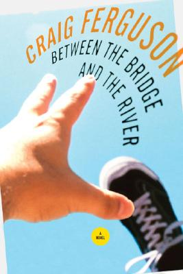 Between the Bridge and the River Hc Cover