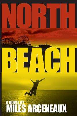 North Beach Cover Image