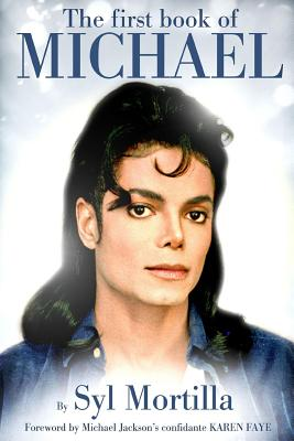 The First Book of Michael Cover Image