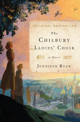 The Chilbury Ladies' Choir Cover Image