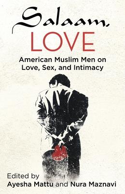 Salaam, Love Cover