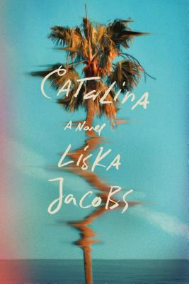 Catalina: A Novel Cover Image