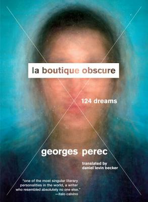 perec dreams
