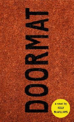 Doormat Cover