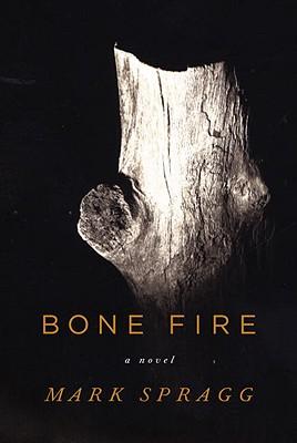 Bone Fire Cover