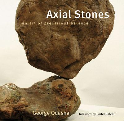 Axial Stones Cover