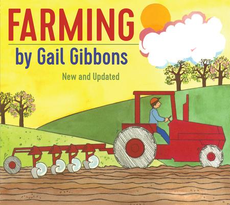 Farming Cover Image