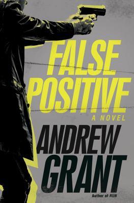 False Positive Cover Image