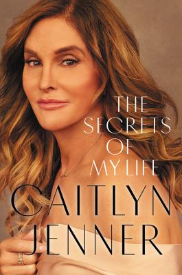 The Secrets of My Life Cover Image