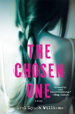 The Chosen One: A Novel Cover Image