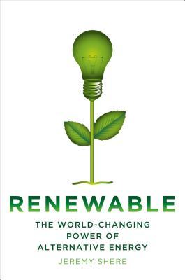Renewable Cover