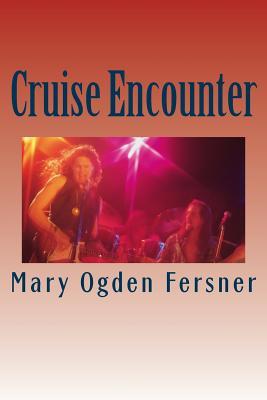 Cruise Encounter: Hard Rock Fiction Cover Image