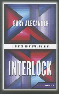 Interlock Cover