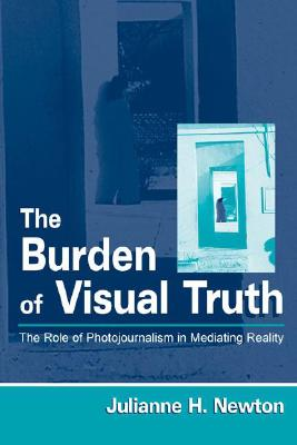 The Burden of Visual Truth CL Cover Image