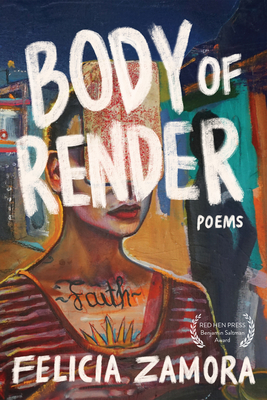 Body of Render Cover Image