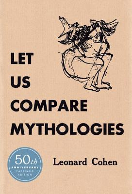 Let Us Compare Mythologies Cover