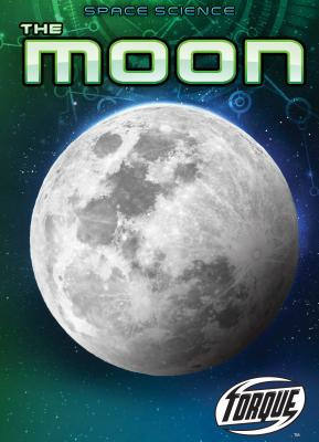 The Moon (Space Science) Cover Image