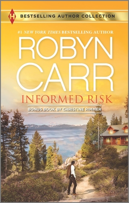 Informed Risk Cover
