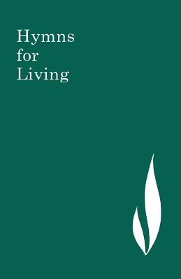 Hymns for Living Cover Image