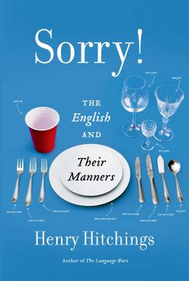 Sorry! Cover