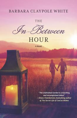 The In-Between Hour Cover