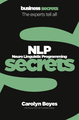 Nlp Cover Image