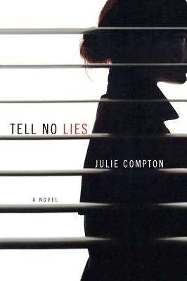 Tell No Lies Cover