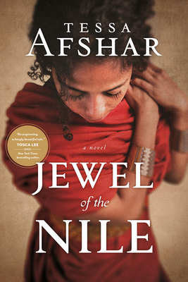 Jewel of the Nile Cover Image