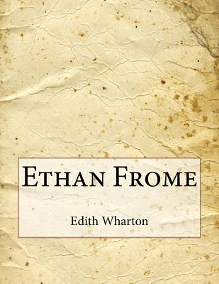 """the complex problems of ethan frome Zenobia frome, known as zeena also, is ethan's wife who includes a complete case of hypochondria """"ethan's marriage to zeena is a scholarly study in frustration, not only due to her hypochondria and the fact that they are childless, but because their interests are so different"""" (""""ethan"""")."""